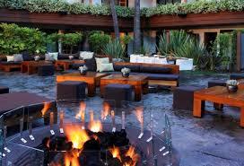 outdoor patio bar table best patio bars pourtender