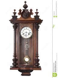 Living Room Clocks Old Wall Clock For Living Room U2013 Wall Clocks