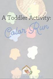 688 best preschool crafts activities and printables images on