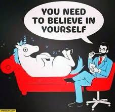 Unicorn Memes - unicorn memes starecat com