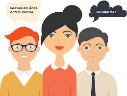 About Us About Us Wizi Marketing