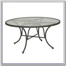 Patio Tablecloth Round 48 Inch Round Table Tablecloth 48 Round Flame Mahogany Table 48