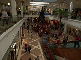 the best shopping centers in miami for black friday shopping axs
