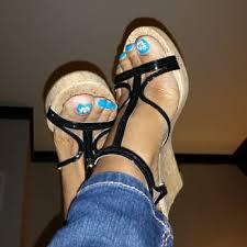 lee nails 24 photos u0026 55 reviews nail salons 125 chicago