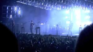 ninja 2009 tour nine inch nails u0026 jane u0027s addiction on vimeo