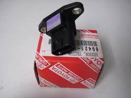 toyota online store toyota caldina st215 genuine 3sgte gen 4 vaccum sensor