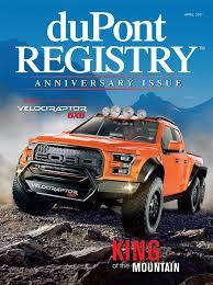 dupont registry dupont registry april 2017 dupont registry gear