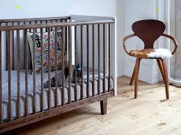 chambre bébé vintage chambre de bébé je shoppe quoi pour un style vintage