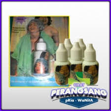 potenzol obat perangsang pria wanita cair ampuh murah