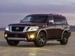 nissan armada platinum reserve nissan armada 2017 u2013 most desirable cars in the world