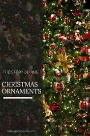 origin of christmas lights luminaria a new christmas tradition utah