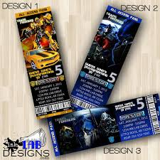 transformer party invitations twin baby shower invitation wording