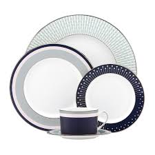 kate spade new york mercer drive dinnerware bloomingdale s