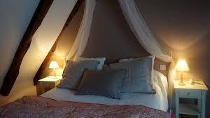 chambre d hote aubrac chambre d hôtes de charme le domaine de la rousselie à prades d aubrac