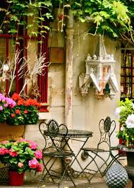 paris print cafe photo parisian home decor colorful print