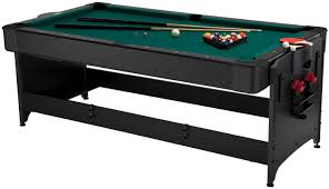 3 in 1 bumper pool table reviews home table decoration