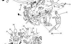2001 hyundai elantra engine images of 2001 hyundai elantra wiring diagram wiring diagram