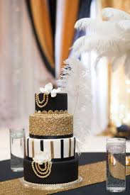 Great Gatsby Themed Party Decorations The 25 Best Gatsby Themed Weddings Ideas On Pinterest Great