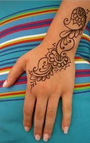59 best henna tattoo designs images on pinterest henna mehndi
