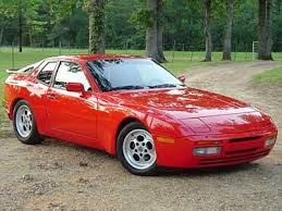 944 porsche turbo would porsche 944 be a car and should it be s or turbo