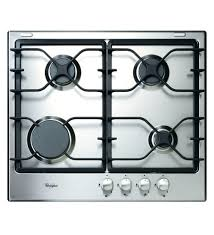 Whirlpool Induction Cooktop 36 Combination Induction And Gas Cooktops Brand New Whirlpool Gold 36