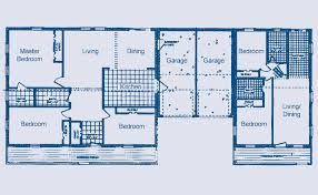 Law Suite Apartments House Floor Plans With Mother In Law Suite House