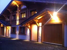 chambre napoleon 3 chalet napoleon contemporary 3 bedroom luxury chalet in chamonix