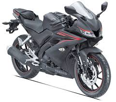 hero cbr new model top 20 most awaited bikes in india under inr 4 lakhs
