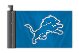Detroit Lions Home Decor by Detroit Lions Fremont Die Consumer Products Inc