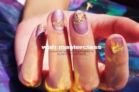 masterclasses u2014 wah london