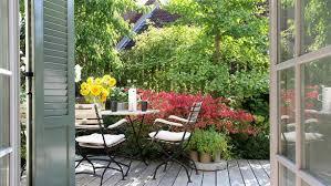 garten terrasse ideen terrassengestaltung bilder ideen
