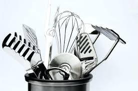 ustensiles de cuisine ricardo ustensils de cuisine cuisine ustensiles de cuisine ricardo