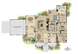 Design Tech Homes by The Hearthstone U2013 2000 Square Foot House Plans Design Tech Homes