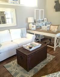office living room office living room cool living room desk ideas 25 best about on