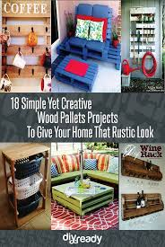 diy home improvement hacks 490 best diy ideas images on pinterest dreamcatchers crafts and