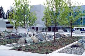 building legacies inaugural open house looks at landscape