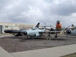 Maps Air Museum Hill Aerospace Museum Wikipedia