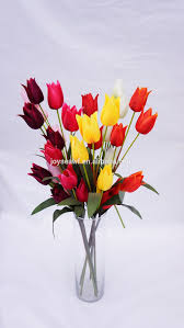 artificial flower decoration for home home interior decoration flower home interior decoration flower