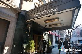 gramercy and murray hill new york city travel guide oyster com