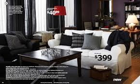 IKEA  Catalog For Home Decoration Ideas  Leoque Collection - Furniture living room philippines