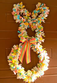easter home decorating ideas 70 diy easter decorations ideas for homemade easter table and
