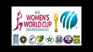 Cricket World Cup Table Icc Women U0027s World Cup 2017 Full Schedule Date And Time Table