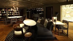 lexus india furniture intersect by lexus tokyo