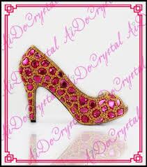 Wedding Shoes India Peep Toe Shoes 2 Weddbook