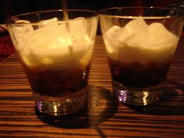 white russian cocktail recipe white russian would like to eat
