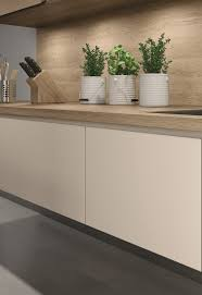 egger kitchen worktop h3309 st28 sand gladstone oak is one of our