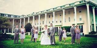 south jersey wedding venues compare prices for top 1042 wedding venues in south jersey new jersey