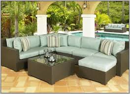 used patio furniture fort myers fl home interior and exterior