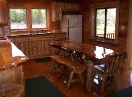 Small Kitchen Table Plans by Chair Rustic Kitchen Tables Plans Making Rustic Kitchen Tables