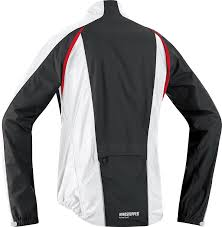 bicycle windbreaker jacket amazon com gore bike wear men u0027s contest 2 0 active shell jacket
